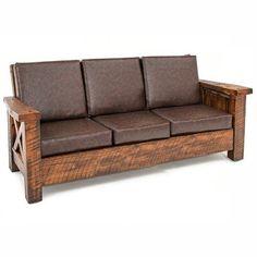 Best Outdoor Furniture For Rain Rustic Furniture Bedroom Rustic Outdoor Furniture, Western Furniture, Simple Furniture, Recycled Furniture, Sofa Furniture, Pallet Furniture, Outdoor Sofa, Living Room Furniture, Living Room Decor