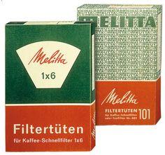 Kaffeegenuss: 100 Jahre Melitta | GeschichtsPuls
