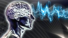 "Binaural beats are a type of brainwave entrainment technology that influences the electrical processes of the human brain. The term ""binaural beats"" is used to define the changes that take place within an individual's"