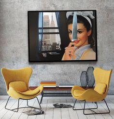 Mercy - 2017 - oil on canvas - Dennis Blair Oil On Canvas, Frame, Home Decor, Art, Art Background, Decoration Home, Painted Canvas, Frames, Kunst