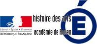 HDA académie de Rouen