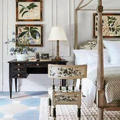 """1,769 Likes, 23 Comments - Melissa Penfold (@melissa_penfold) on Instagram: """"One Thing All Stylish People Do? No matter what style your interior - traditional, modern, eclectic…"""""""