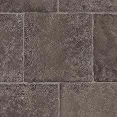 Extra - Selene Grey Black - Tile Floor, Flooring, Texture, Grey, Black, Ash, Gray, Black People, Tile Flooring