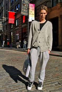 Mens Fashion Styles Style Blog Boyfriend Dapper Moda Masculina Men Male Menswear