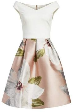 274837b441081 10 Best Ted Baker Dress images | Ted baker dress, Cute dresses ...