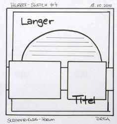 Drea Herbst-Sketch 4 2010