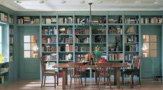 b cherwand h lsta mega design b cherregale pinterest habille espace et art. Black Bedroom Furniture Sets. Home Design Ideas