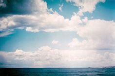 Rob Aparicio is a photographer based in Marbella - Malaga, from Spain.