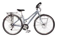 Kép forrása: http://images.evanscycles.com/product_image/image/085/a39/131/58346/dawes-womens-karakum-2011-touring-bike.jpg.