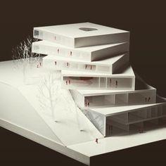 「Foot work走思客」以分享建築/室內/平面設計/字型/文創/科技為主的網路雜誌