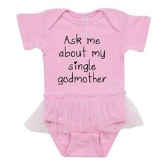 Mommy & Daddy Baby Tutu Bodysuit by mydesigns - CafePress Godmother Shirts, Godmother Ideas, Happy Baby Pose, Dream Baby, Baby Tutu, Baby Shower Fun, Baby Kids Clothes, Football Shirts, Vintage Style Outfits