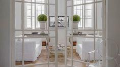 WANDERLUST   L'Hotel Particulier, Arles, Provence — The Decorista