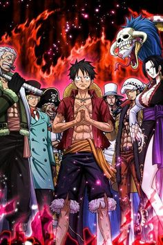 Luffy Stampede - One Piece Photographic Print <br> Vinsmoke Reiju – One Piece One Piece Manga, One Piece Figure, Watch One Piece, One Piece Drawing, Nami One Piece, One Piece Fanart, One Piece Crew, One Piece World, One Piece Pictures