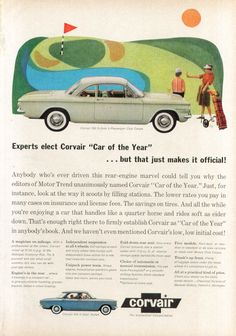 Image from http://www.jumpingfrog.com/images/ads-corvair/60crv012.jpg.