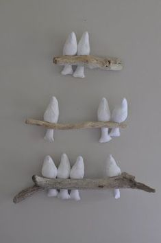 "DIY Faux Marble Dining Table/Ikea Hack       DIY Clouds       DIY Hanging Clothing Rack       Art in five minutes       DIY ""Brass"" bracket..."