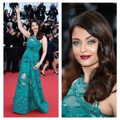 Aishwarya, Sonam and Katrina: Cannes 2015 Report Card   PINKVILLA