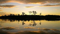 Natt Scenery, Celestial, Explore, Sunset, Photos, Outdoor, Pictures, Sunsets, Outdoors
