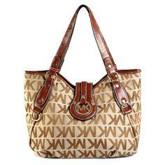 www.designer-bag-hub com  designer g handbags wholesale, wholesale designer handbags uk, cheap designer bags hong kong,