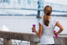 The Incredible Results You Get From Walking 30 Minutes A Day