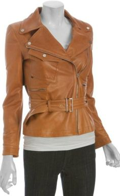 Love this style of jacket