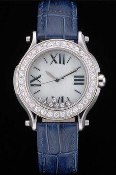 Livobu Women Crocodile Leather Sapphire Crystal Watch http://www.livobu.com/livobu-women-crocodile-leather-sapphire-crystal-watch-333190.html