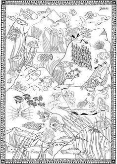 Judith Vittet Illustration Design Sculpture Textile