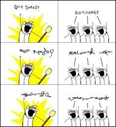 doctores lol chiste jaja
