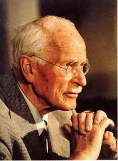 "Carl Jung. ""An understanding heart is everything in a teacher, and cannot be esteemed highly enough. One looks back with appreciation to the brilliant teachers, but with gratitude to those who touched our human feeling. The curriculum is so much necessary raw material, but warmth is the vital element for the growing plant and for the soul of the child."""