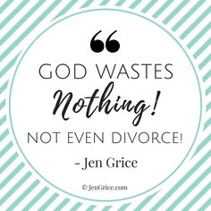 What if God uses divorce just as much, maybe even more than He uses marriage to further His kingdom? Even divorce! Second Marriage Quotes, Divorce Quotes, Christian Divorce, Christian Women, Mom Qoutes, Divorce For Women, Divorce Mediation, Divorce Papers, Broken Marriage