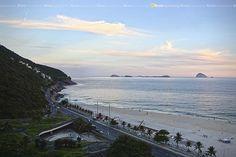 São Conrado - Rio de Janeiro