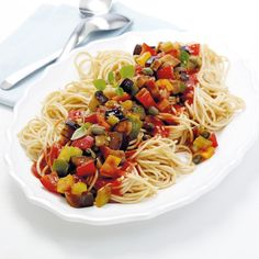 Noodle sauce for 0 points recipe WW Deut . - Noodle sauce for 0 points recipes Weight watchers - Healthy Meals For One, Healthy Diet Tips, Healthy Dinner Recipes, Vegetarian Recipes, Vegetarian Options, Healthy Nutrition, Drink Recipes, Clean Eating Vegetarian, Clean Eating Recipes
