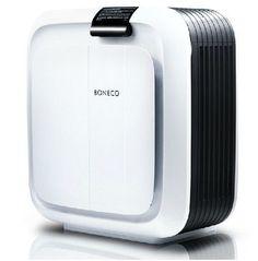 새로운 스위스 바람 / 살쾡이 연기 안개 공기 정화에 -tmall.com뿐만 아니라 포름 알데히드를 제외하고 선명한 승객 공기 청정기 H680 홈