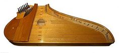 The Kantele - is a traditional plucked string instrument of the dulcimer and zither family, native to Finland and Karelia. Similar instruments throughout the world, including Estonian kannel, Mari kusle, Russian gusli, Latvian kokle, and Lithuanian kanklės. Together they make up the family known as Baltic psalteries. Wikipedia