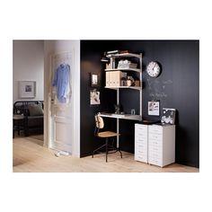 best rails pour portes coulissantes 120 cm ikea porte pinterest portes coulissantes. Black Bedroom Furniture Sets. Home Design Ideas