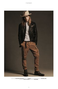 Malcolm-Lindberg-At-Large-Western-Inspired-Fashion-Editorial-2015-Mens-Fashion-010