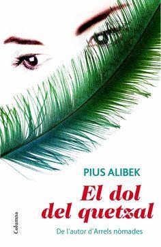 El dol del quetzal - Pius Alibek.  Els camins de Sargon i Citlali es creuen a l'estat mexicà de Chiapas. Sargon és un iraquià fugit de la guerra que s'enyora de casa, mentre que la jove mexicana Citlali viatja en cerca de respostes.    Tots dos se senten units per un lligam misteriós. A pesar de les incerteses, ella li mostra el seu secret més preuat, una ploma de quetzal rebuda de la seva mare: «¿Saps?, hi ha una llegenda que explica que el quetzal tenia un cant bonic i melodiós i que [...]