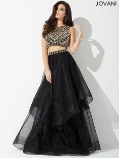 Jovani Prom JP33265 Jovani Estelle's Dressy Dresses in Farmingdale , NY