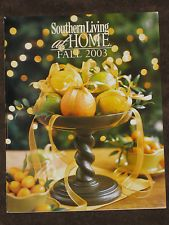 southern living at home for the home pinterest southern