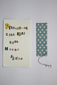 #bookmark #livro #books #marcapagina