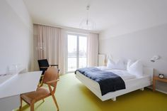 HOP - Magdas HOTEL - Picture gallery