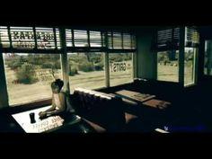 Dash Berlin with Cerf, Mitiska & Jaren - Man On The Run  (Official Music Video)