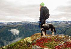 Animal Hearted Blog – Animal Hearted Apparel