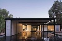 Pierre Koenig's Case Study House #21 Hits the Market