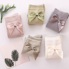 Baby Girls 5Pack Cotton Knee High Socks Seamless Bow Dance Stockings >>>  Learn more reviews of the item by visiting the web link on the picture. (This is an affiliate link). Baby Girl Socks, Girls Socks, Baby Girls, Knee High Socks, Cute Babies, Fashion Brands, Stockings, Bows, Dance