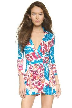 5e34bcd75f81 Ellady Multicolor Floral V Neck Tie Waist Jumpsuit