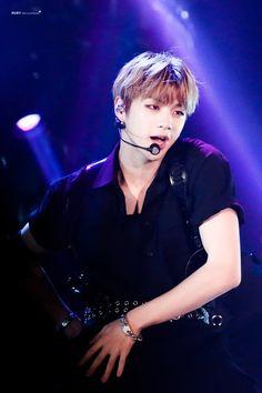 เนียลลลลล❤❤❤😚😍😙😗😘💕💋💋💋 Daniel K, Kim Jaehwan, Street Dance, Ha Sungwoon, Pop Idol, Modern Dance, Seong, To My Future Husband, K Idols