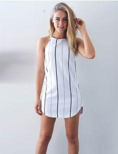 shop LATEST ITEM now!! www.tigermist.com.au