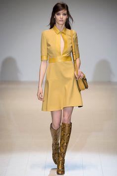 Gucci 2014