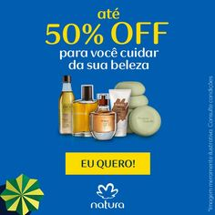 www.rede.natura.net/espaco/edeniaborges