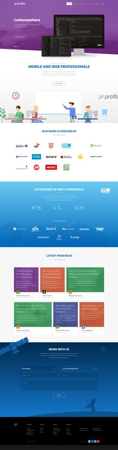 Content Page, Page Layout, Layouts, Unity, Packaging Design, Web Design, Design Ideas, Website, Landing